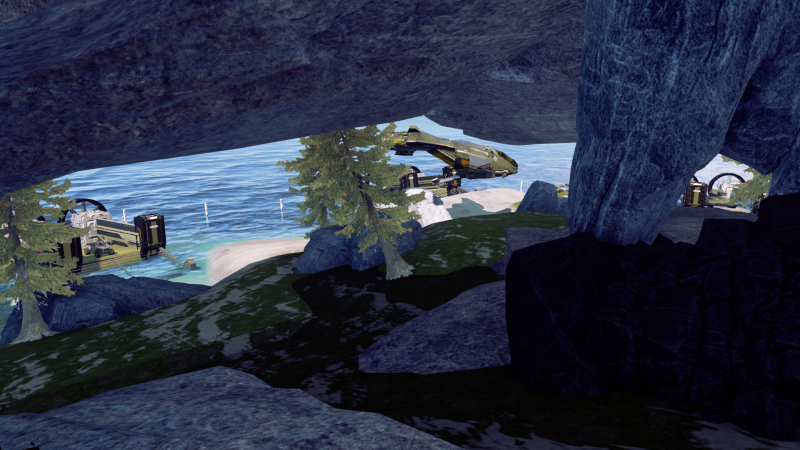 beach from cave.png