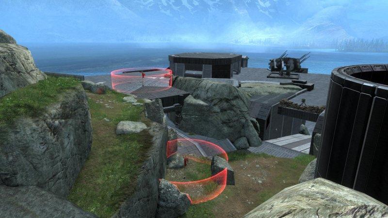 bunker-hill.jpg