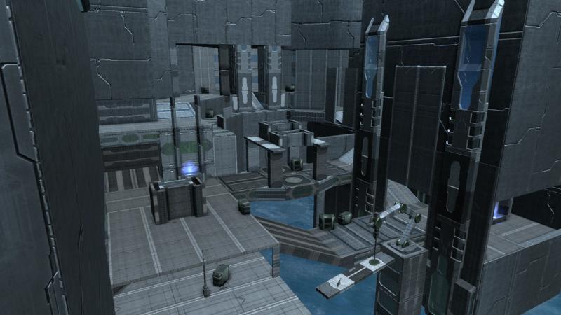 cargoport3.png