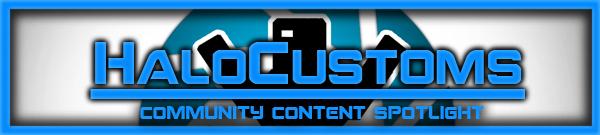 CommunityContentSpotlight.jpg