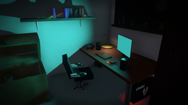Computer Desk.png