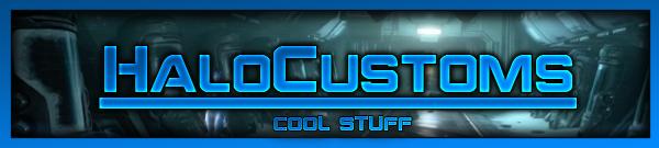 CoolStuff.jpg