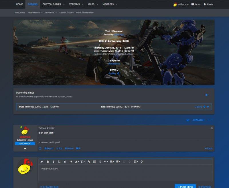 Customs Demo.jpg