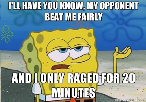 Fair, rage - Spongebob.png