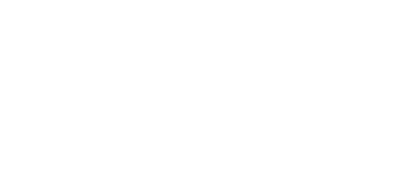 FH3carclubicons.png