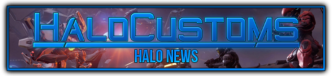 http://halocustoms.com/attachments/front-page-halo-news-png.14506/
