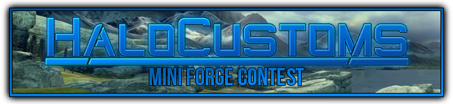 front-page-mini-forge-contest.png