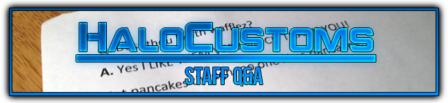 front-page-staff-q&a.png