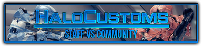 front-page-staffvscommunity.png