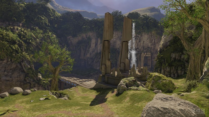 gamescom-2014-halo-2-anniversary-establishing-delta-halo-bridge-feec43536ba44d8c92cec05499b4380e.jpg
