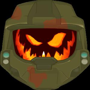 halloweenhead.png
