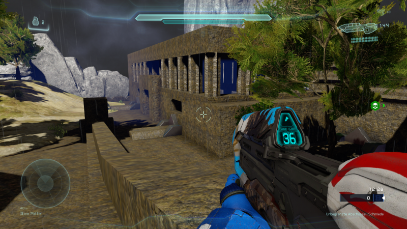 Halo 5 Guardians (10).png
