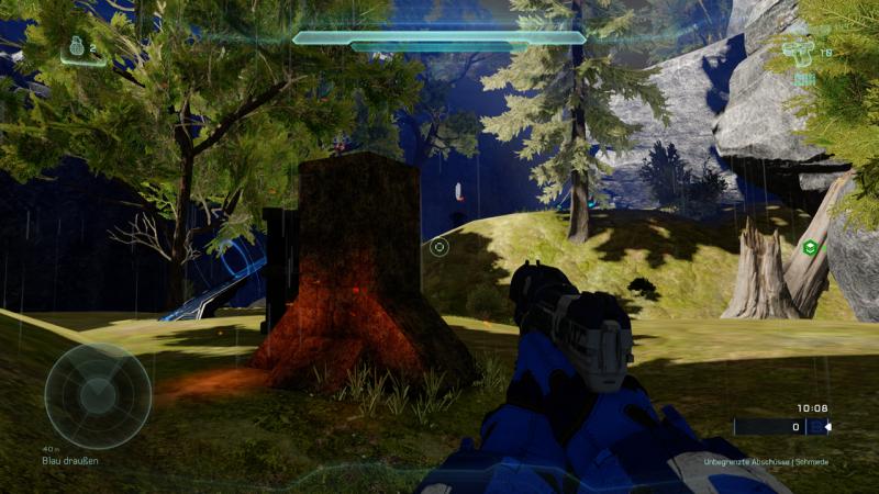 Halo 5 Guardians (15).png