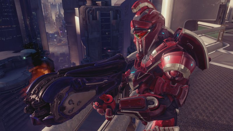 halo-5-guardians-infinity-armory-includes-urban-and-riptide-maps-achilles-armor-499006-4.jpg