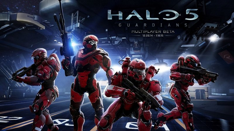 Halo-5-Guardians-Visual-ID-Smaller.jpg