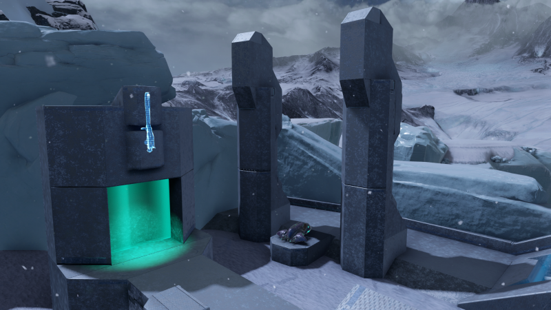 Halo 5_ Forge 12_4_2016 4_19_09 PM.png