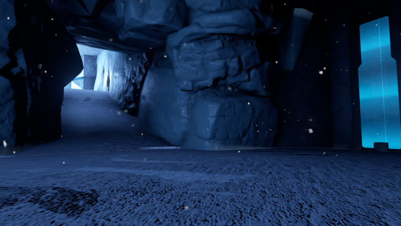 Halo 5_ Forge 12_4_2016 4_20_11 PM.png