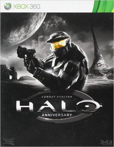 Halo Anniversary Guide.jpg