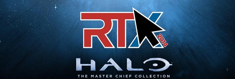 Halo-at-RTX.jpg