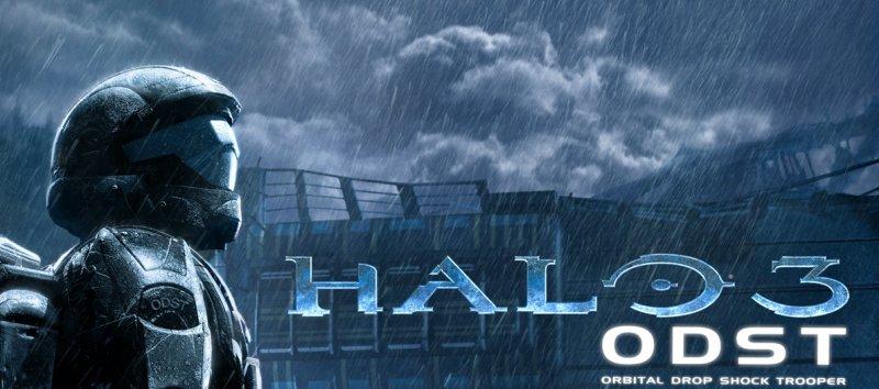 Halo3-ODST-banner.jpg