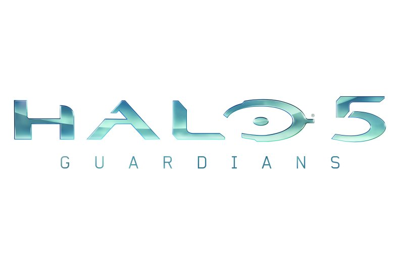 Halo5_Logo_onLight_CMYK_Final.jpg