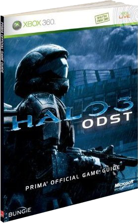 Halo_3_ODST_Official_Strategy_Guide_cover.png