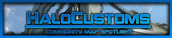 hc-communitymap.jpg