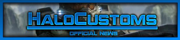 hc-officialnews.jpg