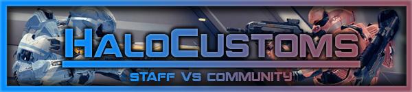 hc-staffcommunity.jpg