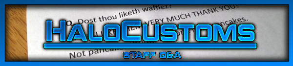 hc-staffq&a.jpg