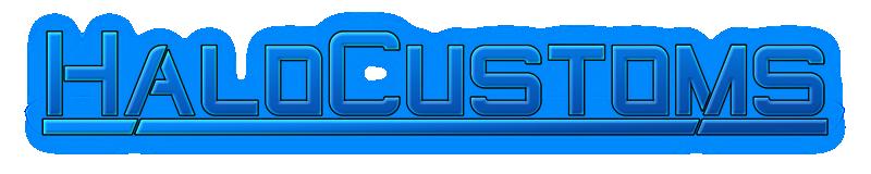 logo-serif.png