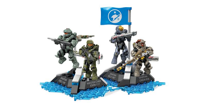 megabloks-blue-team-dyh87-16521.jpg