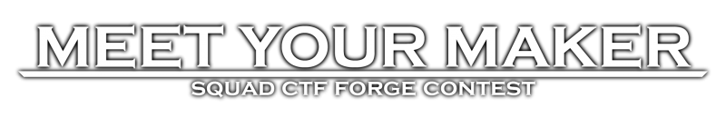 http://halocustoms.com/attachments/mym-squad-logo-png.13708/
