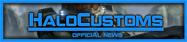 OfficialNews.jpg