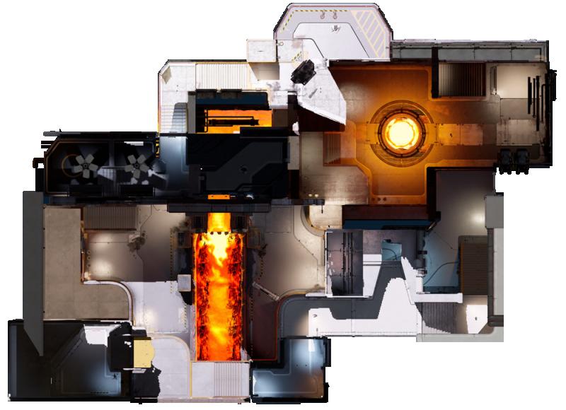 overhead-molten.png