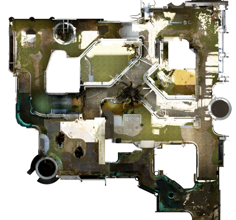 overhead-overgrowth.png