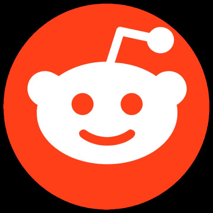 reddit pic.png