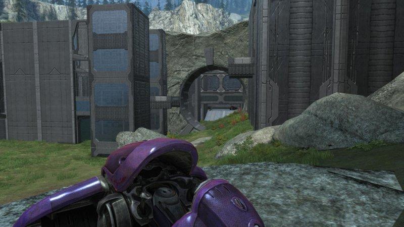 Screenshot (62).jpg