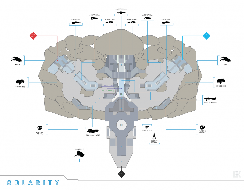 Solarity_Overhead-01.png