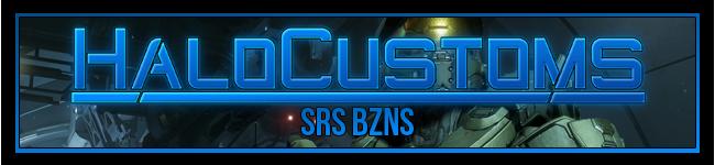 SRSBZNS.png