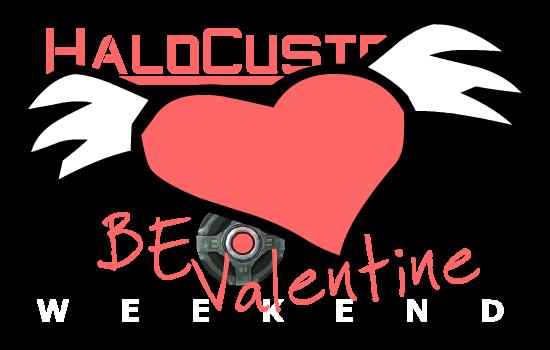 ValentinesBanner.png
