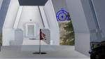 Halo 5 Guardians (14).png