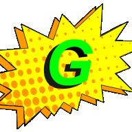 Greenh2
