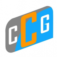 CCGOfficial