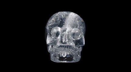 Indiana Jones: Crystal Skull