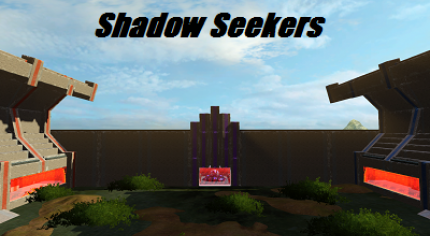 Shadow Seekers