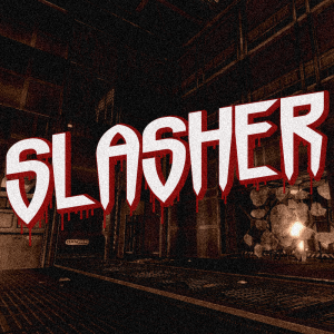 Slasher (PC)