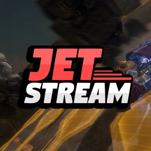 Jetstream (PC)